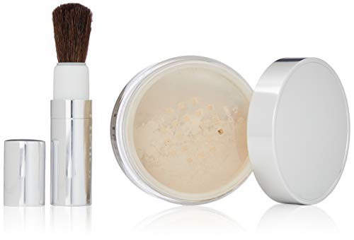 Clinique Blended Face Powder Brush 20