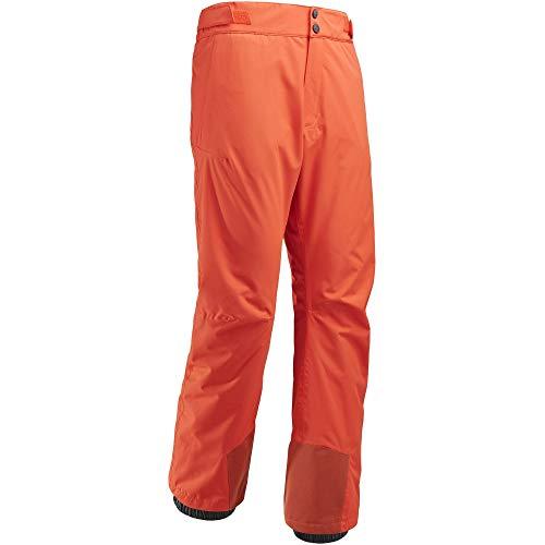 L 46 EIV4539 Fabricante Naranja Hombre pantalón EIDER Oscuro Talla del  w6PXHCqnz 5602f44beac8