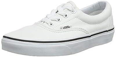 Vans Herren Era Sneakers