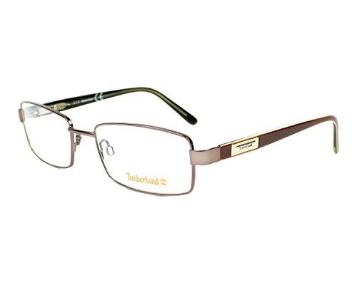Preisvergleich Produktbild Timberland Brillen TB1282 / V 037