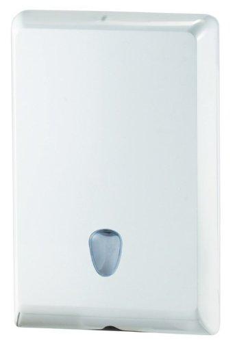 Marplast MP–Dispensador de toallas 787–Z de pliege