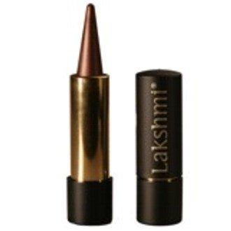 lakshmi-3008k212-maquillage-des-yeux-kajal-ayurvedique-brun-212