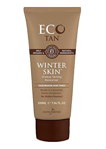 Tan Ton (Eco Tan Winter Skin 200ml)