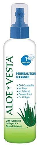 alimed-aloe-vesta-perineal-skin-cleanser-4-oz-bottle-by-alimed