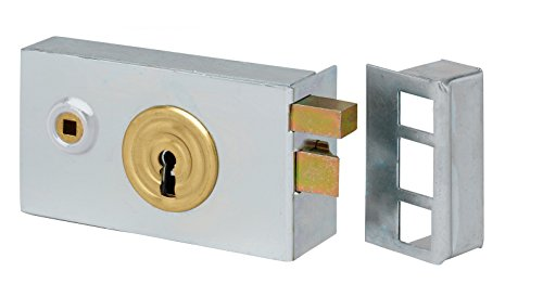 abus-ff0920127-a-sa-h-f-z-g-d-lock-outside-with-horizontal-with-lockable-handle-for-opening-82-x-140