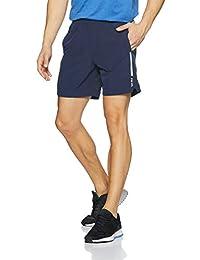 Prowl by Tiger Shroff Men's Slim Fit Shorts