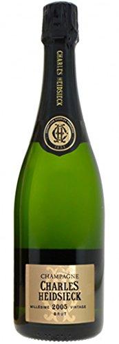 charles-heidsieck-champagne-millesime-brut-vintage-2005-1-x-075-l