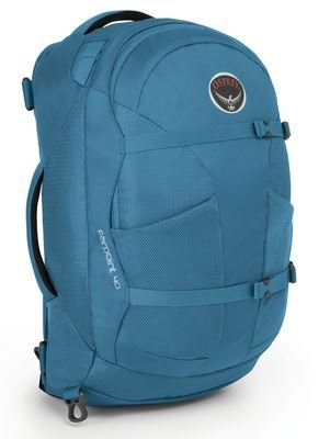 osprey-farpoint-40-backpack