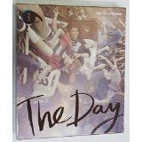 DAY6 - [ THE DAY ] 1st Mini Album CD Packages Sealed K-POP
