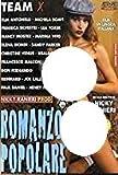 Romanzo Popolare (Popular Novel - Mario Salieri - EUR101) [DVD] [DVD]