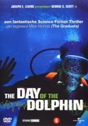 the-day-of-the-dolphin-1973-