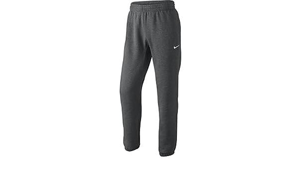 ef4d3b6d4d518 Nike Mens 717293 Tracksuit Pants Medium Grey: Amazon.co.uk: Sports ...