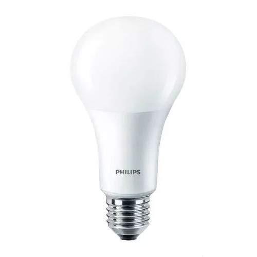 Philips Lámpara LED PH-55555200