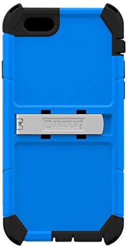 trident-case-kn-api647-bl000-kraken-ams-iphone-6-blue