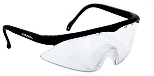 Zoom IMG-1 karakal pro 2500 squash sport