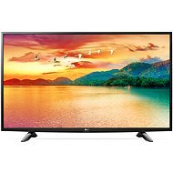 'LG LED TV 43 43lh5100 Full HD