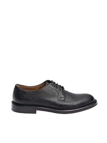 Scarpa Doucal's Derby Nero