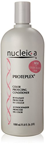 nucleic-a-proteplex-color-protector-acondicionador-1-litro