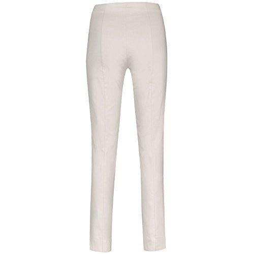 Robell -  Pantaloni  - Donna Sabbia