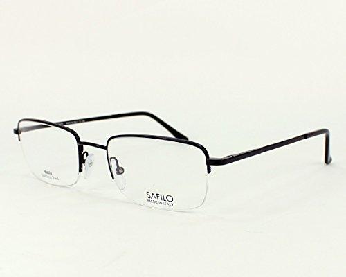 safilo-brillen-sa1001-elasta-elasta-pde