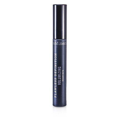 bare-escentuals-bareminerals-flawless-definition-volumizing-mascara-black-unboxed-10ml-033oz