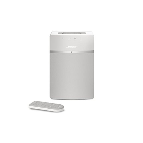 bose-soundtouch-10-wireless-bluetooth-wi-fi-speaker-system-white
