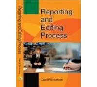 Reporting And Editing Process