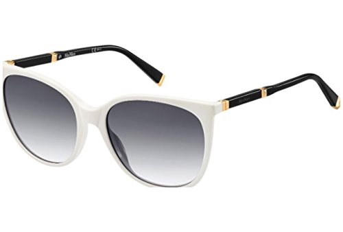 max-mara-mm-design-ii-geometriques-acetate-femme-white-rose-gold-dark-grey-shaded8od-9c-56-18-140