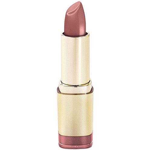 MILANI Color Statement Lipstick - Nude Creme