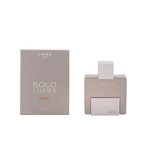 loewe-solo-loewe-sport-agua-de-tocador-vaporizador-75-ml