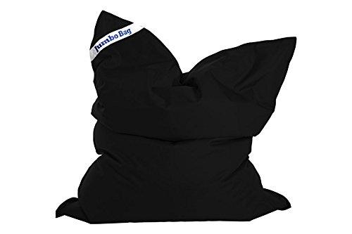 jumbo-bag-30180-01-the-original-coussin-gant-polyester-noir-170-x-130-x-30-cm