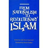 From Nationalism to Revolu Pb (Paperback)