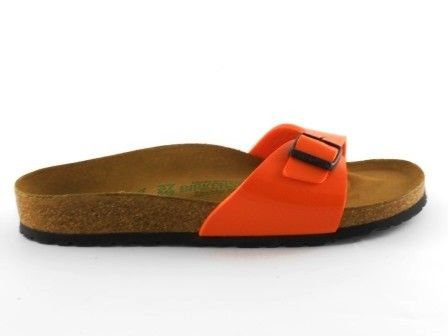 birkenstock-madrid-chaussons-mixte-adulte-orange-39-eu