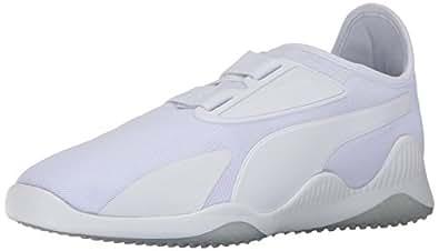 Puma Mostro Mesh Homme: Puma: : Chaussures et Sacs