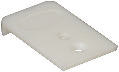 Pentair P12104 Registerkarte Sperren für die automatische Pool-Reiniger