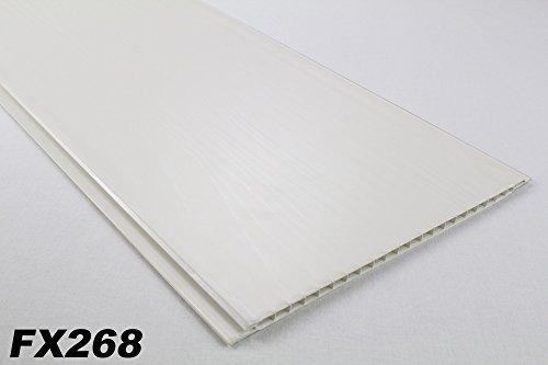 1-m2-pvc-paneele-platten-wasserfest-innen-decke-wand-verkleidung-200x25-fx268