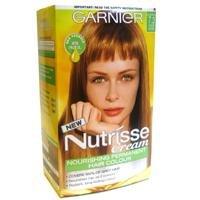garnier-nutrisse-hair-colouring-cream-73-golden-praline-golden-blonde