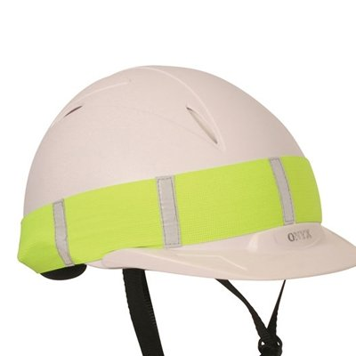 31v6ziuAQCL BEST BUY UK #1Roma Reflective Hat Band Yellow price Reviews uk