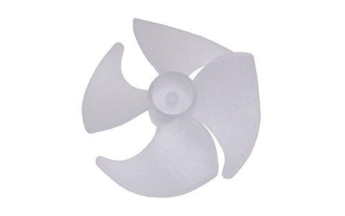 Helice Ventilateur Evaporateur Cong Pour Refrigerateur Beko