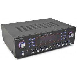 skytronic-av-340-5-channel-hq-surround-amplifier-mp3