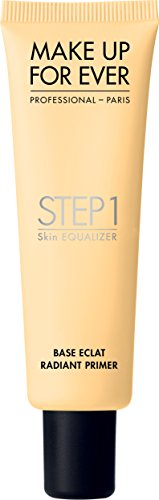 make-up-for-ever-step-1-skin-equalizer-radiant-primer-30ml-yellow