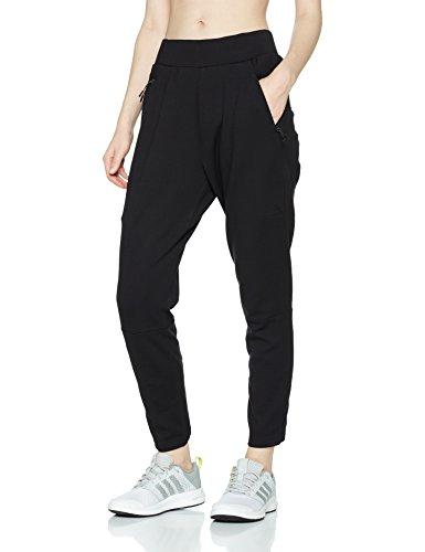 adidas Damen Zne Tapp Hose, Black/Negro/Negro, S Preisvergleich