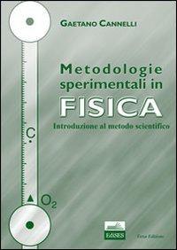 Metodologie sperimentali in fisica