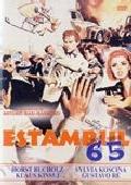 estambul-65
