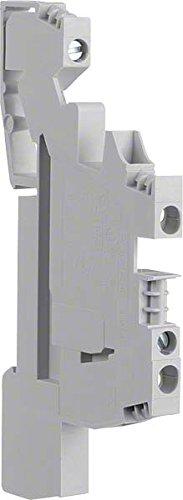 Hager KXA04I5 Durchgang 1xL / 4qmm - Wasser-heizung-installations-kit