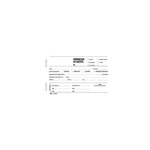 semper-multiservice-787242-blocco-permessi-duscita