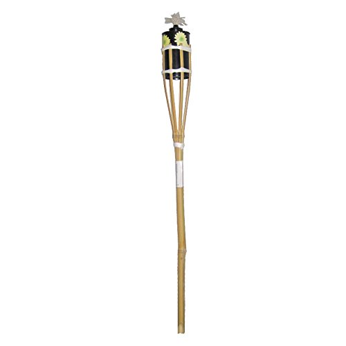 reila-51593122-bamboo-tiki-torch-with-decorated-60-cm-fuel-canister-natural-unbleached