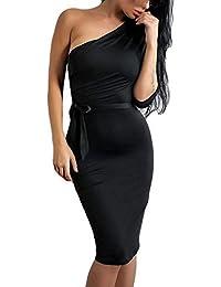 702fbe2a92393 Amazon.it  offerte - Vestiti   Donna  Abbigliamento