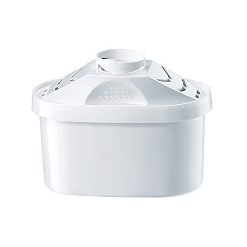 yurunn Hogar Cocina Filtro de carbón Activado Filtro purificador de Agua Filtro hervidor de Agua...