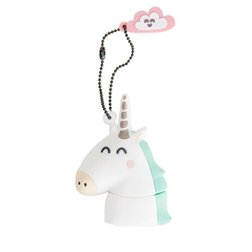 Mr. Wonderful MRPEN003 - Pendrive de 16 GB